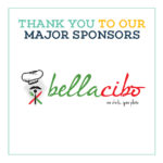 thank-you-bella-cibo