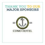 thank-you-como-hotel