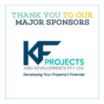 thank-you-kf-projects