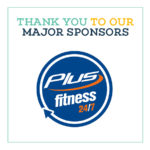 thank-you-plus-fitness