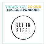 thank-you-set-in-steel